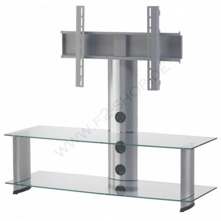 AV-møbler, HiFi-møbler.