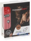 Paradigm Shift e1 earphones thumbnail