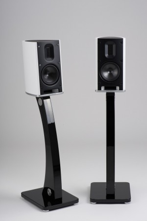 Scansonic MB 1