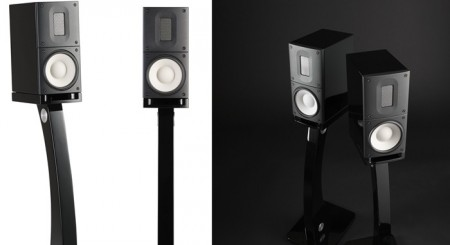 Raidho Acoustics X1